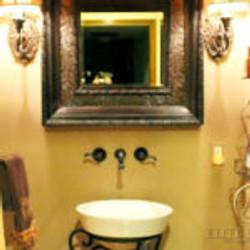 Los-Feliz-Luxury-View-24-150x150