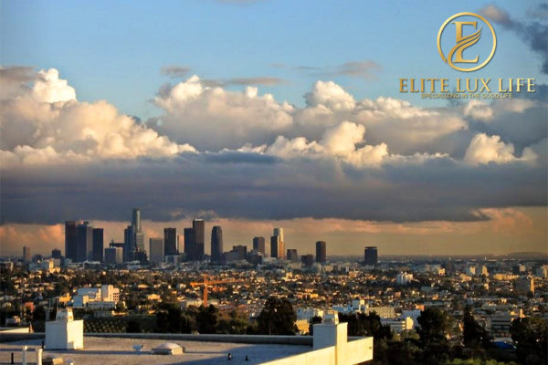 Los-Feliz-Luxury-View-25-600x400
