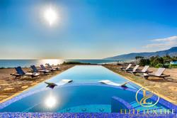 Luxury Malibu Estate 8