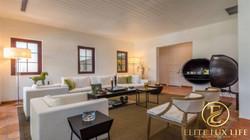 Villa Elite Waterfront Miami 16