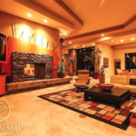 Rancho-Mirage-Paradise-21-150x150