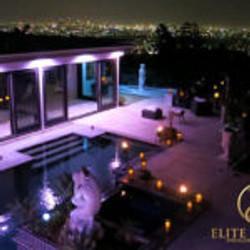 MT-Olympus-View-Estate-24-150x150