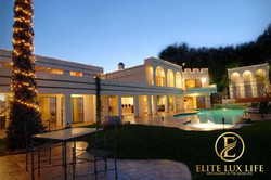 mulholland-mansion-11-600x400