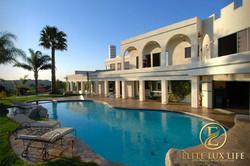 mulholland-mansion-6-600x400
