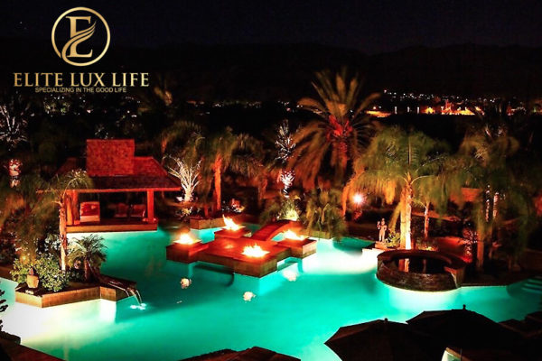 Rancho-Mirage-Paradise-10-600x400