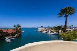 california-sandiego_buccaneerway_03-1-600x400