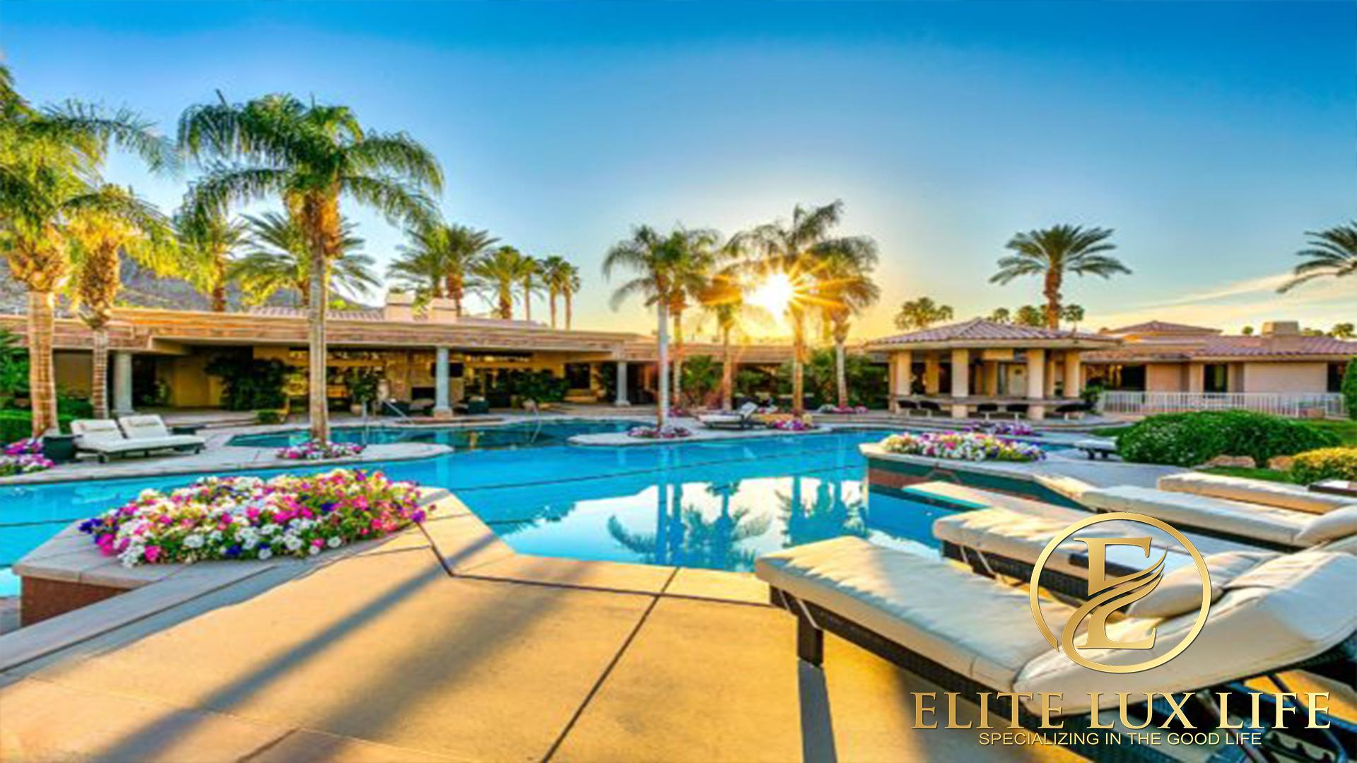 Delgado Elite Lux Estate 4
