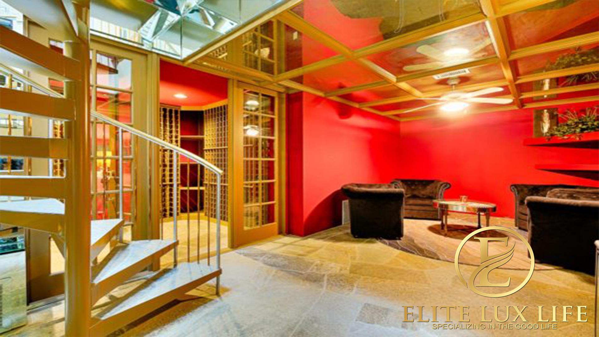 Delgado Elite Lux Estate 29