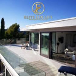 MT-Olympus-View-Estate-19-150x150