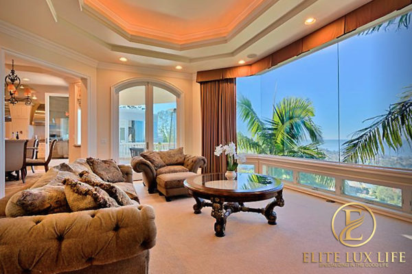 LaJolla-Luxury-View-Villa13-600x400