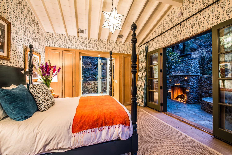 Malibu Ranch