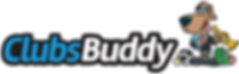 clubsbuddy.png