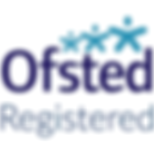 Ofsted-registered.png