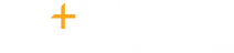 SAP_logo_3lines_white_yellow.png