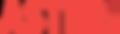 Asteri-io-Logo-2018_wordmark-full-color.