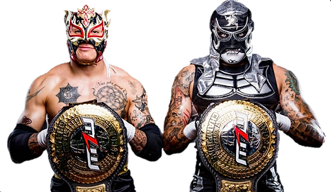 luchabros.png