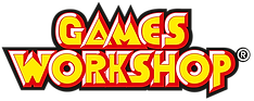 games workshop logo.png