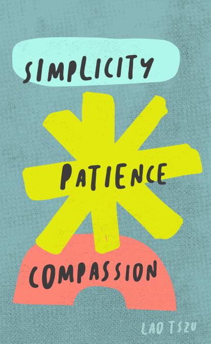 8_simplicitypatiece copy.png