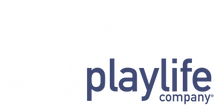 playlife-logo-white.png