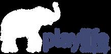 playlife-logo-white.png