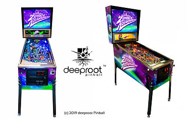 DeeprootPinball.jpg