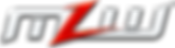 LogoMLW.png