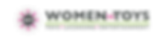 wit-logo-trans.png