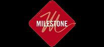 milestone-games.png