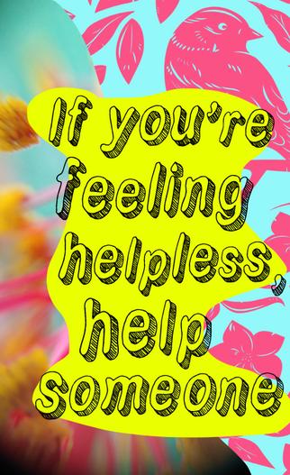 8_feelinghelpless copy.png