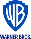 300px-Warner_Bros._(2019)_logo.png