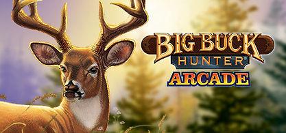 big buck hunter .jpg
