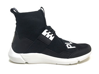 plaineviewshoesshoe.jpg