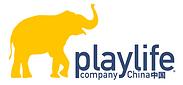 PlaylifeChinaLogo2.PNG