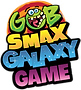 Gobsmax-Galaxy-logo-summer-2019-RGB_game