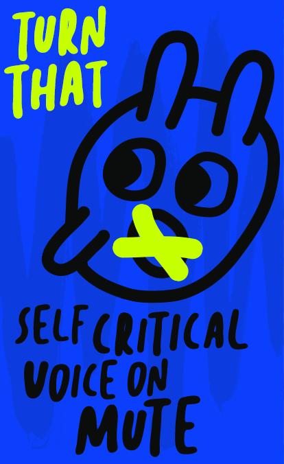 8_selfcritical copy.png