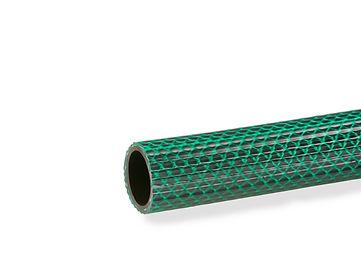 Premium duty PVC Armadillo irrigation ga