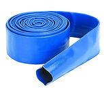 3 Bar blue layflat hose.jpg