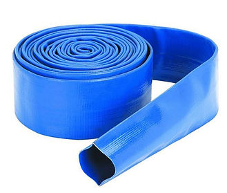 3 Bar blue layflat hose.jpg