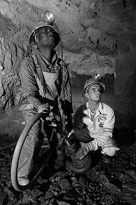 miners BW.jpg