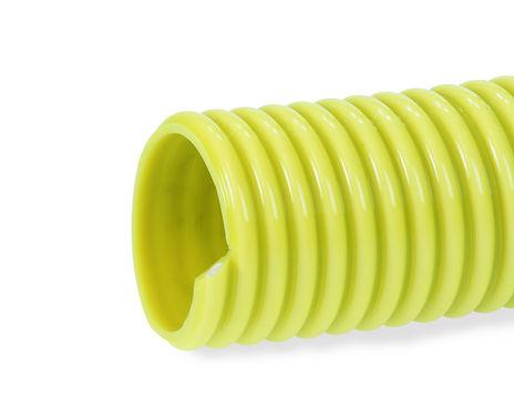 MD Keliflex medium duty PVC Keliflex spi