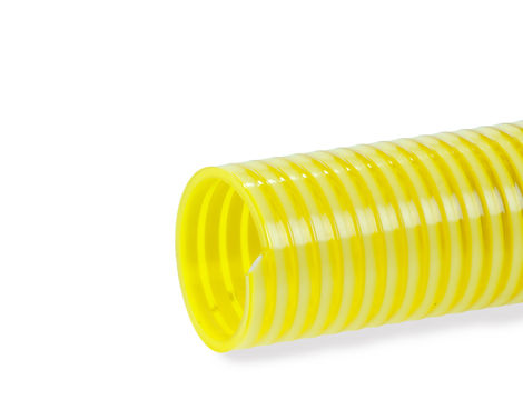 HX Keliflex heavy duty PVC Keliflex spir