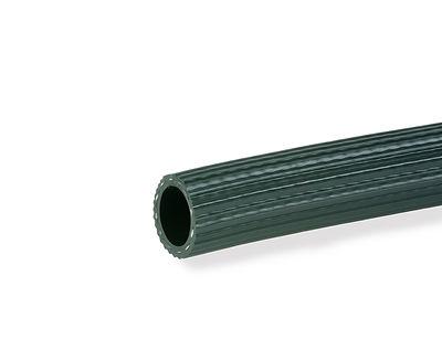 Black dragline hose with bluebore.jpg