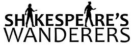 Shakespeares Wanderers logo option.JPG
