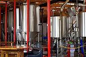 brewery-4466187_1920-1.jpg