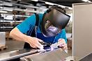 welding-5497617__340.webp