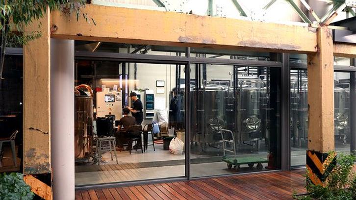 brewery-4644103__340.jpg