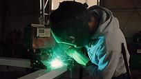 welding-2262745__340.webp