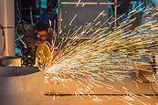 workshop-1655275__340.jpg