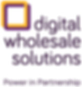 cropped-digital-wholesale-solutions-logo