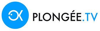 LOGO PLONGEE JPG.jpg